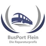 Logo von BUS + LKW SERVICE GROSS GmbH & Co. KG